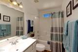 3121 Pintail Dr - Photo 23