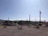 594 Sand Dab Ct - Photo 4