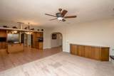 2380 Cup Dr - Photo 10