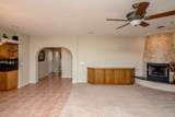 2380 Cup Dr - Photo 11