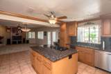 2380 Cup Dr - Photo 15