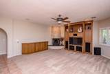 2380 Cup Dr - Photo 17