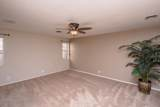 2380 Cup Dr - Photo 22