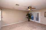2380 Cup Dr - Photo 23