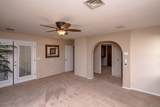 2380 Cup Dr - Photo 24