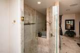 2380 Cup Dr - Photo 27