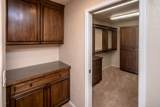 2380 Cup Dr - Photo 30