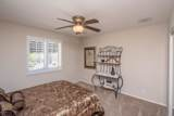 2380 Cup Dr - Photo 32