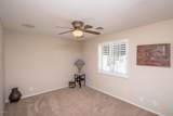 2380 Cup Dr - Photo 36