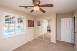 2380 Cup Dr - Photo 37