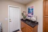 2380 Cup Dr - Photo 40