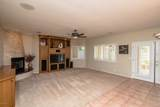 2380 Cup Dr - Photo 6