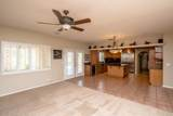 2380 Cup Dr - Photo 8
