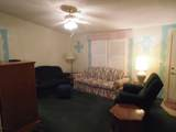 49656 Ruby Ave - Photo 12