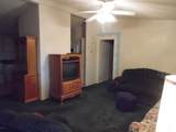 49656 Ruby Ave - Photo 13