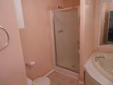 49656 Ruby Ave - Photo 21