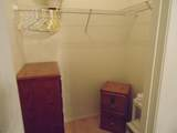 49656 Ruby Ave - Photo 22
