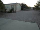 49656 Ruby Ave - Photo 5