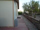 49656 Ruby Ave - Photo 9