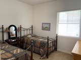 1915 Savannah Dr - Photo 26