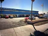 790 Lake Havasu Ave Unit #8 Ave - Photo 1