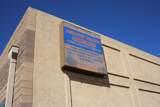 2191 Acoma Blvd - Photo 10