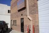 2191 Acoma Blvd - Photo 11