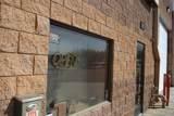 2191 Acoma Blvd - Photo 13