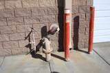 2191 Acoma Blvd - Photo 14