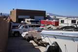 2191 Acoma Blvd - Photo 16