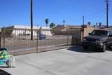2191 Acoma Blvd - Photo 17