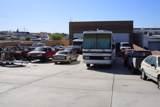 2191 Acoma Blvd - Photo 18