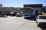 2191 Acoma Blvd - Photo 19