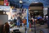 2191 Acoma Blvd - Photo 26