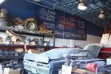 2191 Acoma Blvd - Photo 28
