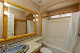 3040 Crater Dr - Photo 13