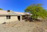 3040 Crater Dr - Photo 18