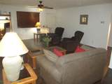 1360 Tanqueray Dr - Photo 13