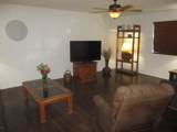 1360 Tanqueray Dr - Photo 14