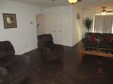 1360 Tanqueray Dr - Photo 16