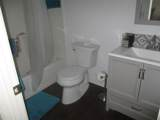 1360 Tanqueray Dr - Photo 17