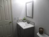 1360 Tanqueray Dr - Photo 21