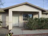 1360 Tanqueray Dr - Photo 40