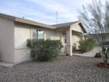 1360 Tanqueray Dr - Photo 41