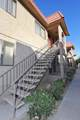 2085 Mesquite Ave - Photo 17