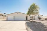 1808 Palo Verde Blvd - Photo 1