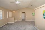1808 Palo Verde Blvd - Photo 10