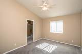 1808 Palo Verde Blvd - Photo 18