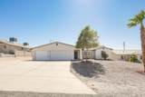 1808 Palo Verde Blvd - Photo 2