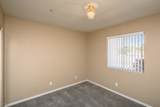 1808 Palo Verde Blvd - Photo 23